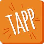 Download Tapp v1.6.17 APK For Android