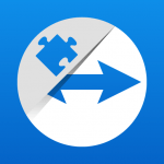 Download TeamViewer Universal Add-On v15.8.5 APK For Android