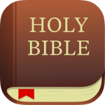 Download The Bible App Free + Audio, Offline, Daily Study v8.20.2 APK