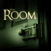 Download The Room (Asia) v1.0 APK For Android