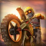 Download Trials Frontier v7.9.1 APK For Android