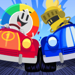 Download Trivia Cars v1.15.1 APK For Android