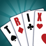 Download Trix Sheikh El Koba: No 1 Playing Card Game v6.8 APK For Android