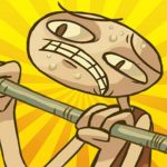 Download Troll Face Quest: Sports Puzzle v2.2.1 APK New Version