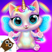 Download Twinkle – Unicorn Cat Princess v4.0.30016 APK