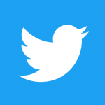 Download Twitter v8.83.1-release.03 APK