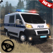 Download US Police Car Chase Driver:Free Simulation games v1.0.8 APK New Version