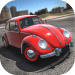 Download Ultimate Car Driving: Classics v1.5 APK Latest Version