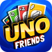 Download Uno Friends v1.1 APK