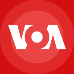 Download VOA News v4.2.2 APK For Android