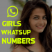 Download Vluv -Indian Girls Mobile Number For Whatsapp Chat v1.0 APK For Android