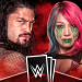 Download WWE SuperCard – Multiplayer Collector Card Game v4.5.0.5751859 APK For Android