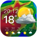 Download Weather Forecast – Live Weather Alert & Widget v1.13 APK