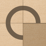 Download What's inside the box? v3.1 APK New Version