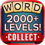 Download Word Collect – Free Word Games v1.210 APK