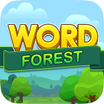 Download Word Forest – Free Word Games Puzzle v1.020 APK