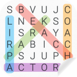 Download Word Search Free Game v8.4 APK For Android