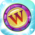 Download Words of Wonder : Match Puzzle v3.2.24 APK New Version