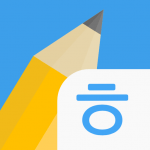 Download Write It! Korean v3.1.12 APK For Android