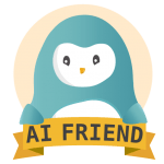 Download Wysa: stress, depression & anxiety therapy chatbot v2.5.8 APK For Android
