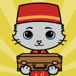 Download Yasa Pets Hotel v1.2 APK For Android