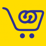 Download ZoodMall – Shop for Happiness v3.3.11 APK