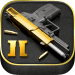 Download iGun Pro 2 – The Ultimate Gun Application v2.68 APK
