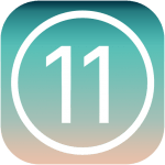 Download iLauncher X – new iOS theme for iphone launcher v3.11.6 APK Latest Version