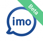 Download imo beta free calls and text v2021.03.1032 APK New Version