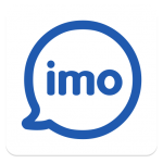 Download imo free HD video calls and chat v9.8.000000011035 APK New Version