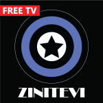 Download zinitevi tv – watch free movies v1.0 APK For Android