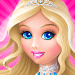 Dress up – Games for Girls v1.3.3 APK For Android