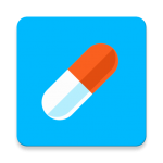 Drugs and Disease Dictionary v1.0 APK Download New Version