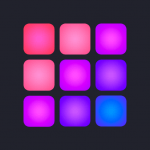 Drum Pad Machine – Beat Maker & Music Maker v2.10.0 APK For Android