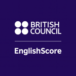 EnglishScore: Free British Council English Test v2.0.18 APK For Android