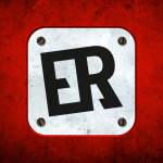 Escape Room The Game App v6.05002 APK Download For Android