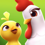 FarmVille 3 – Animals v1.7.14522 APK Download For Android
