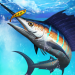 Fishing Championship v1.2.8 APK Download New Version