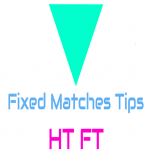 Fixed Matches Tips HT FT Professional v3.17.0.6 APK Download New Version