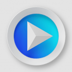 FlixPlayer for Android v2.3.7 APK Download New Version