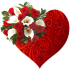 Flowers Love Images v1.0 APK Download New Version