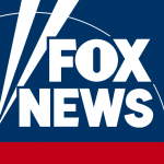 Fox News: Breaking News, Live Video & News Alerts v4.20.0 APK For Android