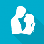 Free Dating & Flirt Chat – Choice of Love v4.5.9-gms APK Download For Android