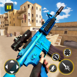 Free Download Advance Shooting Game – FPS Sniper Games v1.0 APK