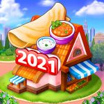 Free Download Asian Cooking Star: New Restaurant & Cooking Games v0.0.34 APK