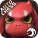 Free Download Auto Chess v2.3.2 APK