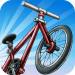 Free Download BMX Boy v1.16.45 APK