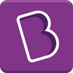 Free Download BYJU'S – The Learning App v7.6.0.10278 APK