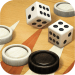 Free Download Backgammon Masters Free v1.7.52 APK