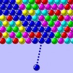 Free Download Bubble Shooter v13.0.2 APK